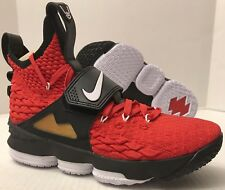 cc5f8ad3cba11 Nike Nike LeBron Men s 10 Men s US Shoe Size for sale