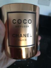 Coco Chanel Candle