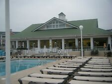 5 NIGHTS IN A 2 BEDROOM CONDO/ VACATION AT HARBOUR LIGHTS IN MYRTLE BEACH TFK13