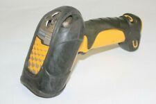 Motorola Ls3408-Er20155R Symbol Ls3408 1D Laser Handheld Barcode Scanner Psion