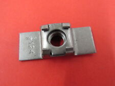 NEW 3/8-24 Weld in cage nut assembly   A-1999-3824