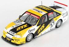 Opel Omega 3000 Volker Strycek DTM 1991 1:43