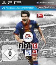 PS3 Spiele [Gebraucht] [Auswahl]