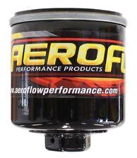 Aeroflow AF2296-1008 Oil Filter Fits Mazda Mitsubishi Evo Lancer Z436, Z445