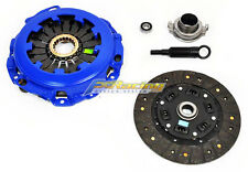 FX STAGE 2 CLUTCH KIT fits 02-05 SUBARU IMPREZA WRX 2.0L AWD TURBO 5-SPEED EJ205