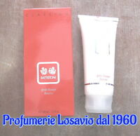 "BATTISTONI "" Classico "" After Shave Balm ml. 100 *** INTROVABILE ***"