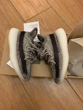 Adidas Yeezy Boost 350 Infant/Toddler Zyon UK 7.5K - US 8K - FZ1284