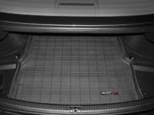 Lexus IS250/350 Sedan 2005-13 Cargo Liner Boot Mat