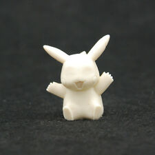 Pocket Animal S, Silicone Mold Chocolate Polymer Clay Jewelry Soap Melting Wax