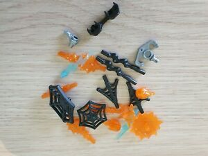 Lego Minifig Super Heros parts all New Free Postage City Town Legoland Pirates