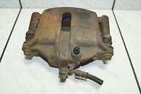 Opel Agila A Bremssattel Bremszange vorne rechts 0204Y0 1384