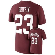 ($30) NIKE Oklahoma Sooners BLAKE GRIFFIN ncaa Jersey Shirt YOUTH KIDS BOYS m