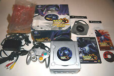 Pokemon XD GameCube Limited Edition Bundle Nintendo Console System Complete Box