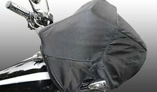 Fairing Protector / Cover for HD Road Glide Fairings;  Storage / Transport