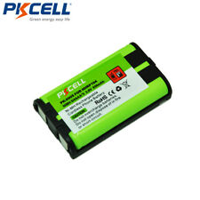 Cordless Home Battery 800mAh 3.6V for Panasonic HHR-P104 HHR-P104A Type 29 NiMH