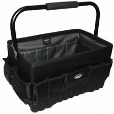 Bucket Boss Pro Box 18 Tool Tote Bag 20249