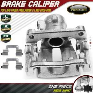 Brake Caliper Rear Right RH for Land Rover Freelander 2 L359 2.0L 3.2L 2008-2012