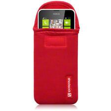 Cover e custodie sacche/manicotti Per Nokia Lumia 630 per cellulari e palmari Nokia