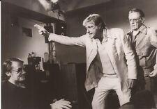 PF S.O.B. - Hollywoods letzter Heuler (William Holden)
