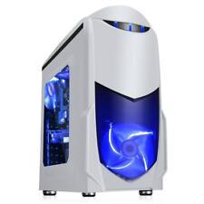Ultra Rapide Pc Gaming Intel Core i5-2400 16GB 1TB Windows 10 GTX1050