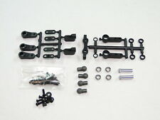 NEW KYOSHO ULTIMA RB6.6 Steering Bell Crank UM716 UM717 UM718 RB6 KB30