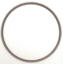 Ring Gear, 176-Tooth GMC GM Pontiac Flywheel Flexplate, RG-176F 518210-564283