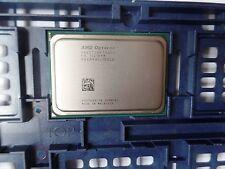 AMD Opteron 6272 OS6272WKTGGGU, Socket G34, 16 Core, 2.1ghz, 16mb
