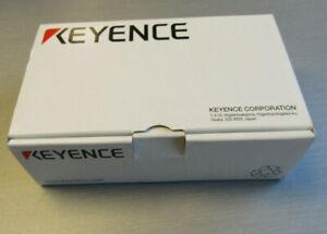 Keyence AI-B160 Pattern Matching Vision Sensor