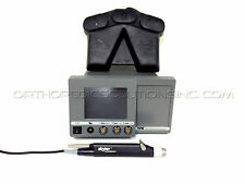 Stryker TPS 5100-1 & 12K 275-701-500 Arthroscopy Shaver Set *With Warranty*