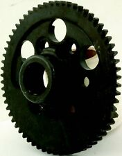 Bert 311-NCEXT Crate Motor Flywheel IMCA Circle Track