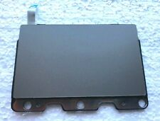 Medion Akoya S6611T MD98548 Touchpad Trackpad w/ Cable BRONZE 30B800-FT1080