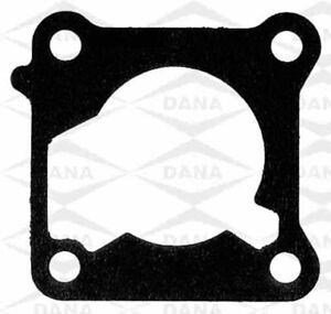 CARQUEST/Victor G31400 Carburetor Parts