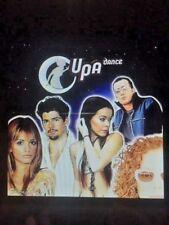 Upa Dance - CD - NEUF -