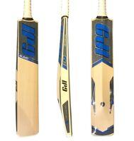 CJI Sumo Trojan Senior Cricket Bat Full Size Short Handle Various Weights....