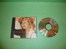 Paula Abdul - Forever Your Girl - CD