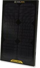 Goal Zero Boulder 15 Solar Panel