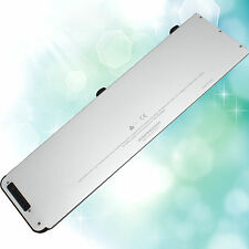 "New Battery Apple 15"" MacBook Pro A1286(2008) A1281 MB772 MB772*/A MB772J/A"