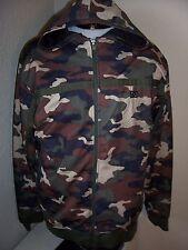 DC Shoes Large L hooded Sweatshirt Combine ship w/Ebay cart