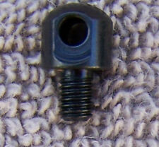 "Uncle Mike's 1/4"" SLING SWIVEL STUD for MOSSBERG 500"
