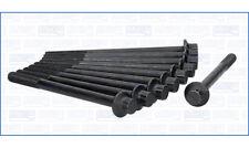 Cylinder Head Bolt Set MAZDA CX-7 MZR 16V 2.2 163 R2AA (1/2012-)