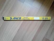 "ANCO 20""  SERIES 13 WIPER REFILLS  13-20 (2 WIPERS)"