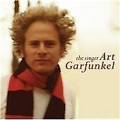 Art Garfunkel - Singer (The Very Best of , 2012)
