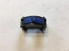 Dremel Flachschalter (2610009844) für Dremel Modell 3000