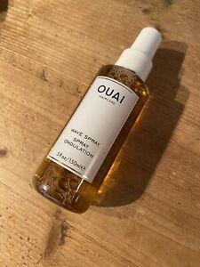 OUAI Wave Spray - 150ml