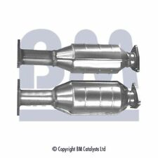 Fit with HONDA ACCORD Catalytic Converter Exhaust 90795 2.0 8/1998-2/2001
