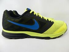 Nike Zoom Fly Talla Ee. Uu. 13M (D) EU 47.5 Hombre Zapatillas para Correr Cidra