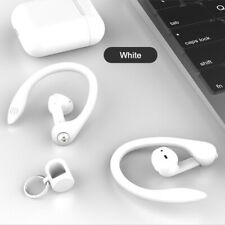 New Earhook Holder For AirPods 1 2 Pro Strap Silicone Sports Anti-lost Ear Hook