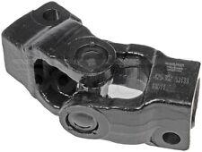 Dorman 425-302 Upper Steering Shaft Joint