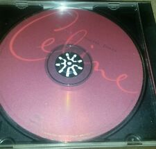 These Are Special Times by Céline Dion (CD, Sep-2001, 550 Music)