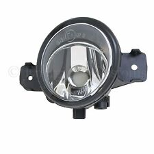 NISSAN X-TRAIL 2003-9/2007 FRONT FOG LIGHT LAMP DRIVERS SIDE O/S
